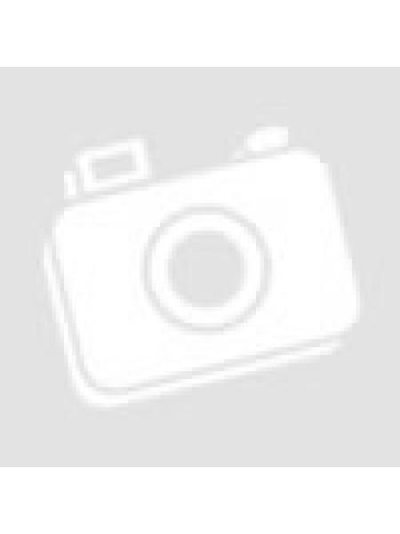 Шнур хлопковый вощеный красный 1 мм (id:500013)