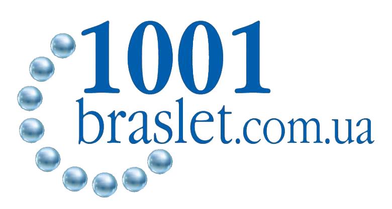 1001braslet.com.ua